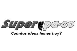 Super-Paco-logo