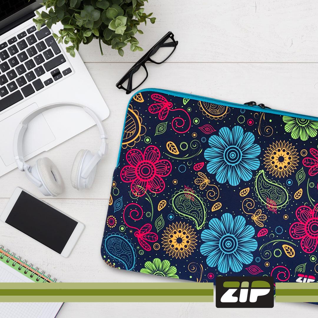 Tips para cuidar tu laptop