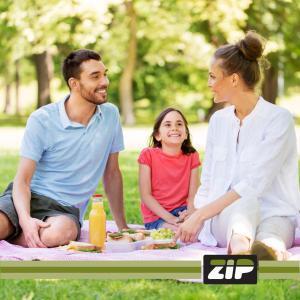 Tips para el verano: actividades para todas las edades
